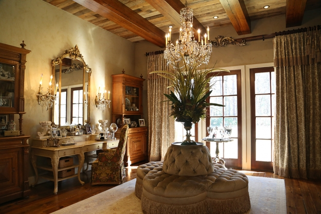 old world living room sets the forum news old world charm